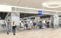 Fast Retailing's GU to debut in South Korea with first store opening this fall