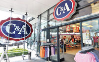 Philippe Brenninkmeijer steps down as CEO of C&A Europe