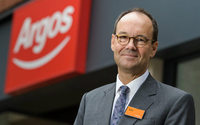 Under-pressure Sainsbury's CEO announces retirement, Roberts steps up