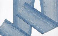 Jeanologia y Santista Jeanswear lanzan una colección sostenible