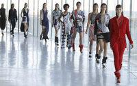 Moda portuguesa seduz franceses