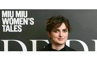 Miu Miu Women's Tales presenta a New York il corto di Alice Rohrwacher