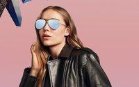 Brillenkonzern EssilorLuxottica übertrifft Umsatzerwartungen