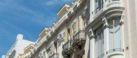 Corpfin Capital, socimi de locales en las principales calles comerciales, salta al MAB