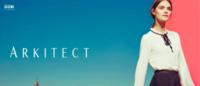 Éxito ficha europea para imagen de su marca propia Arkitect