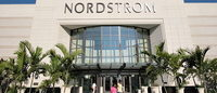 USA: Italian SMEs arrive at Nordstrom