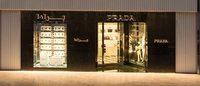 Prada rafforza la sua presenza in Arabia Saudita e apre la seconda boutique a Jeddah