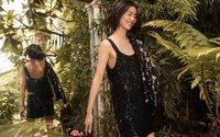 H&M lancia una collezione in tessuti riciclati