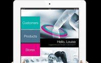 Splio: il commesso 4.0 conquista i consumatori