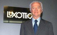 EssilorLuxottica: aumenta a tensão relativamente à futura administração