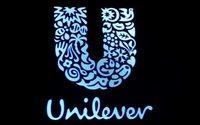 Unilever desvela los ingredientes de sus productos de higiene personal y cuidado del hogar