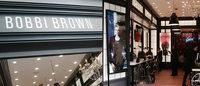 Bobbi Brown abre su primera tienda independiente en México