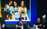 """Lucia Marcuzzo: """"L'innovazione è per Levi's una questione vitale"""""""