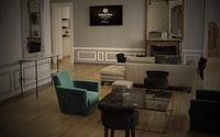 Global Blue opens Mayfair VIP lounge to target affluent tourists