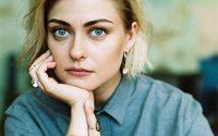 Алёна Долецкая и Avgvst Jewelry создали капсулу