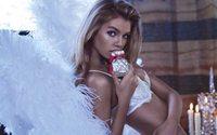 Victoria's Secret présente son ode olfactive à la ville de Paris