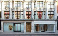 Loewe : un flagship londonien pour soutenir sa croissance britannique