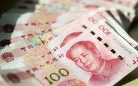 L'économie chinoise écornée par la guerre commerciale mais Pékin reste confiant