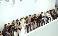 В России впервые представили современную моду и ювелирное искусство Катара