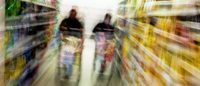Unilever says sales hit by emerging markets slowdown