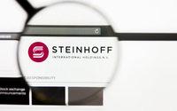 Steinhoff'un Yeni CFO'su: Theodore Klerk