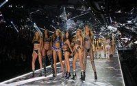 Victoria's Secret : la PDG, Jan Singer, démissionne
