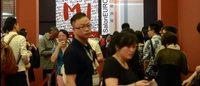 La VII edizione di Milano Unica Cina a Shanghai