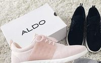 Aldo Group calls off Camuto Group acquisition