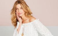 Bonmarché digital surges but store sales are weak