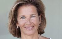 LVMH set to appoint Iris Knobloch, Yann Arthus-Bertrand to board of directors