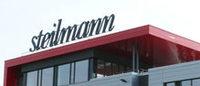 Geschäfte der Steilmann Gruppe laufen nach Insolvenzantrag weiter