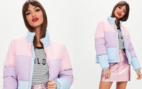 Missguided mulls staff cuts as sales growth slows