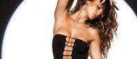 Playboy: licenza beachwear ad Elenia & Co.