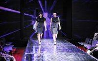 Lombardia, da Regione 10 milioni per moda e sostenibilità
