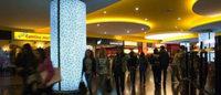 """CBRE cede il centro commerciale """"I Petali di Reggio"""" per 87 milioni di euro"""