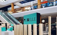 Germany's Rebelle plans expansion with investment from Italy's Mediaset