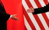 Guerra commerciale: da Trump e Xi ottimismo per possibile accordo USA-Cina