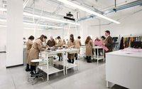 Bottega Veneta rinnova l'accordo con Iuav per formare giovani artigiani