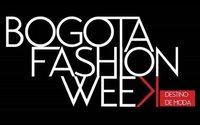 Fashion Week llega a la SIC