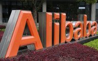 China's e-commerce boom prompts logistic investments