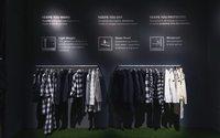 Woolrich apre il nuovo flagship a New York e prosegue nelle collaborazioni