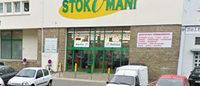 Stokomani: Carine Ruggieri, ex-Brandalley, nommée directrice des achats