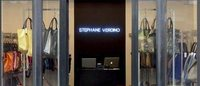 Stéphane Verdino ouvre sa troisième boutique