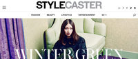 Stylecaster relaunch results in nearly 100% brand growth