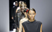 Lanvin still awaiting bail-out