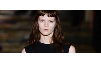 Damir Doma to combine men's and women's collections in one show
