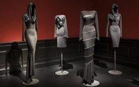 La española Miren Arzalluz dirigirá el Museo de la Moda de París