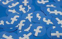 """Facebook: """"Libra potrebbe non vedere mai la luce"""""""