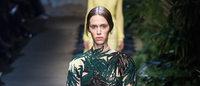British Fashion Awards 2014: Erdem, Ghesquière among the winners
