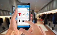 Le mobile, ce compagnon devenu indispensable aux séances de shopping